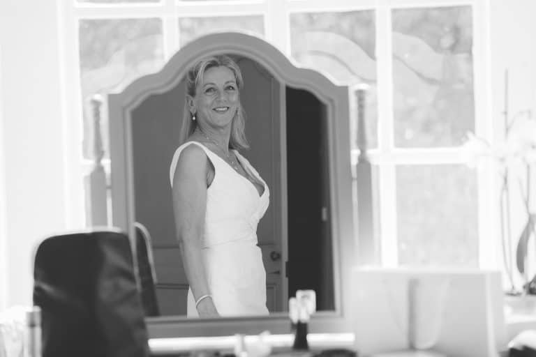spring wedding, Glenfall House, JW Wedding Photography