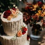Vanilla Pod Bakery, Featured Image, Glenfall House, Cotswold Wedding Venue